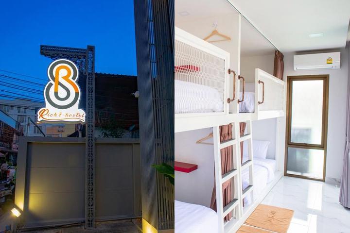 17-bts-rich8-hostel-booking