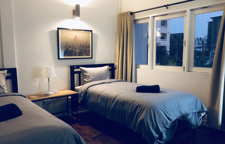 19-bts-pingplalee-house-booking