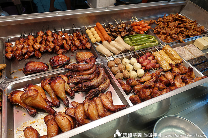 beiping-bbq