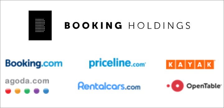 booking-holdings-inc