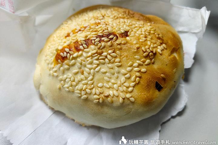 food_190417_0005