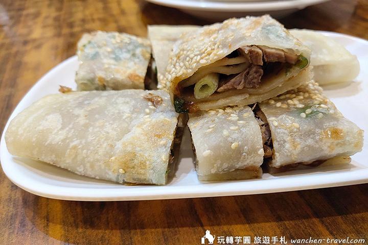 food_190417_0031