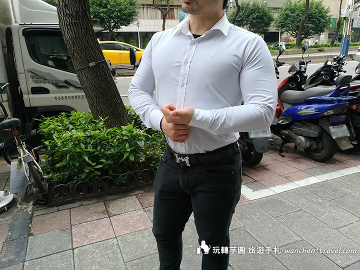 mens-shirt_190419_0006