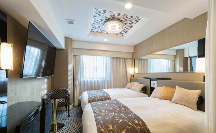 n01-apa-hotel-shinjuku-kabukicho-chuo
