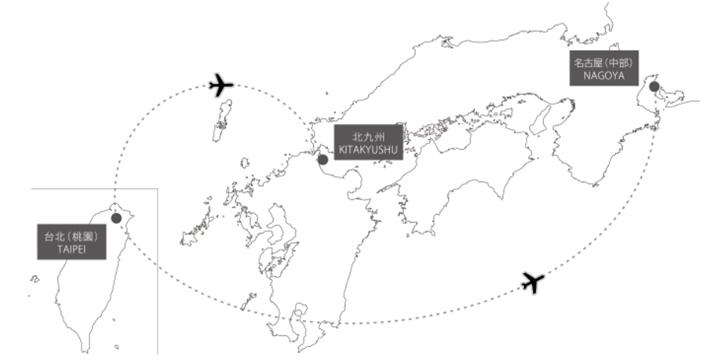 starflyer-flight-map