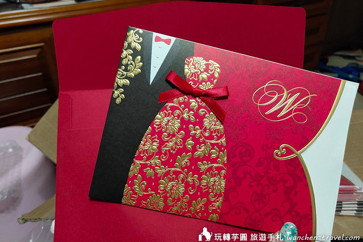 taobao-shop_190411_0020