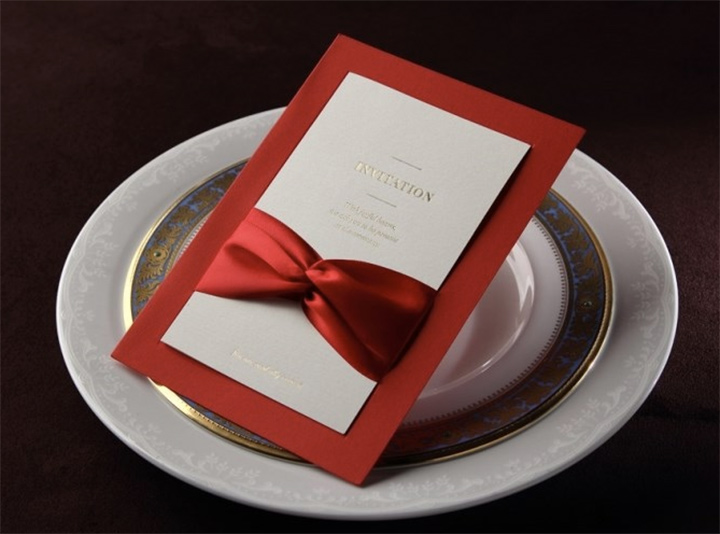 taobao-wedding-invitation-02