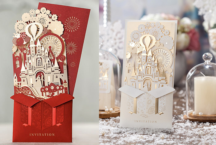 taobao-wedding-invitation-09
