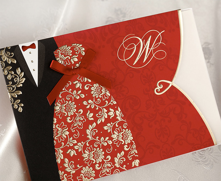 taobao-wedding-invitation-10