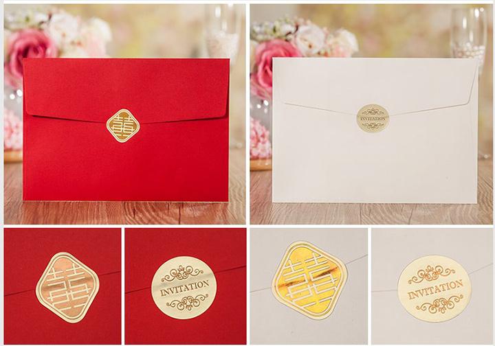 wedding-invitation-word-sample-07