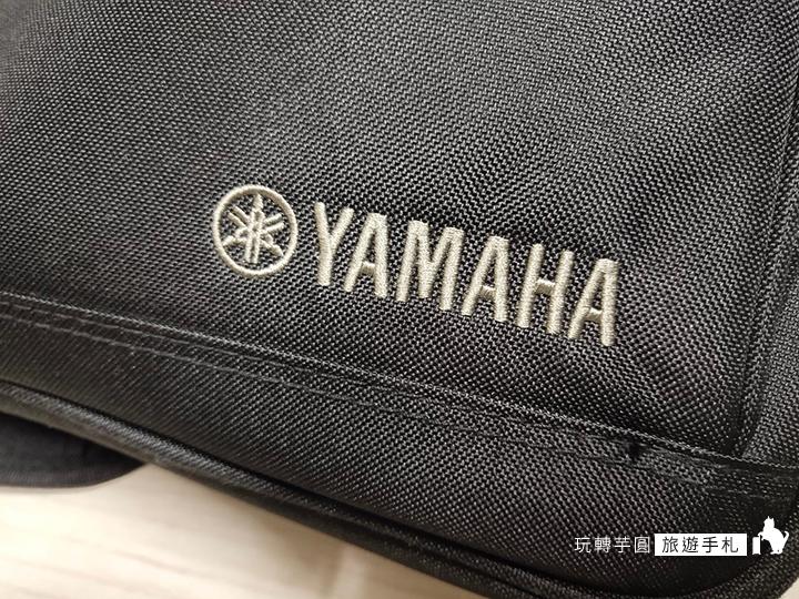 yamaha-silent-guitar_190408_0001