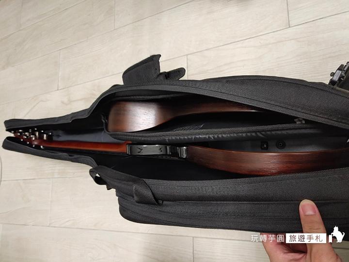 yamaha-silent-guitar_190408_0003