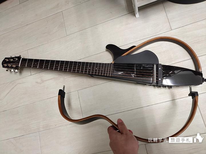 yamaha-silent-guitar_190408_0004
