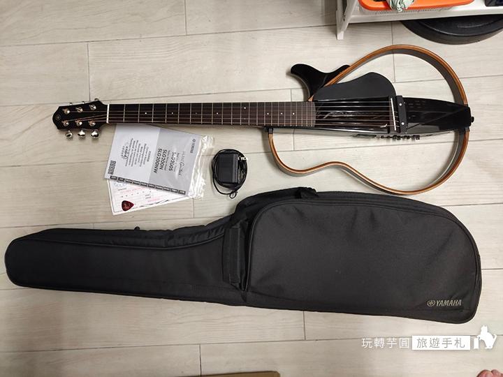 yamaha-silent-guitar_190408_0012