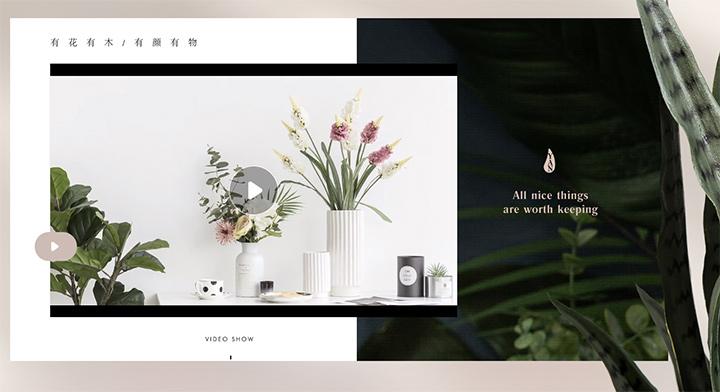 yanwu-video