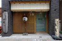 淺草旅籠飯店