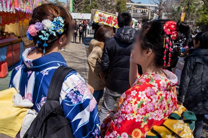asakusa-kimono-02