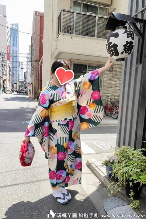 asakusa-kimono-03