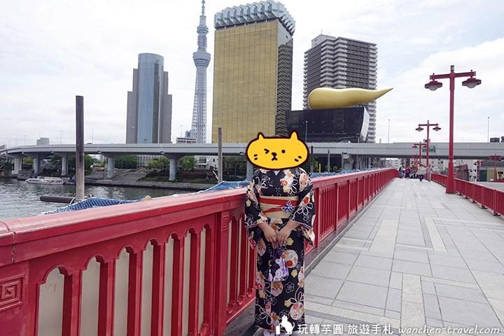 asakusa-kimono-04