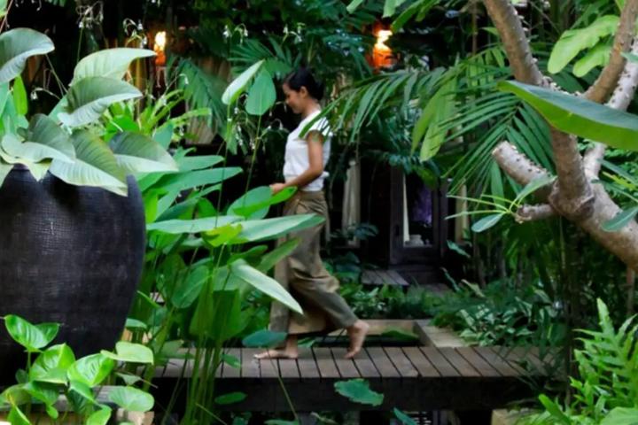 bangkok-massage-new-03