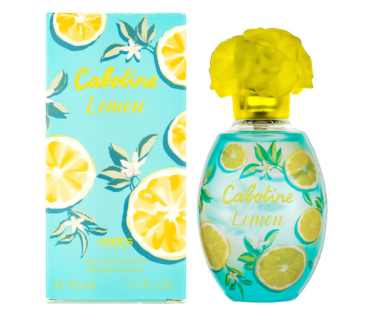gres-cabotine-lemon-perfume-02