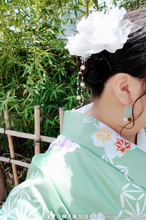 hanaka-kimono-(01)