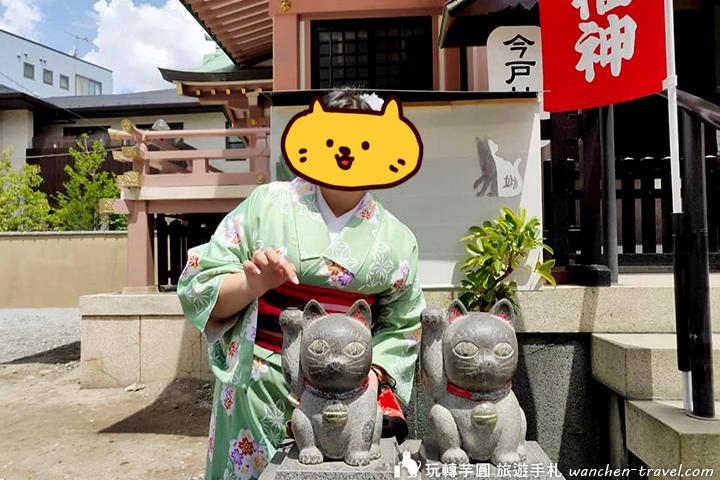 hanaka-kimono-(04)