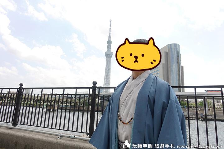 hanaka-kimono-(14)