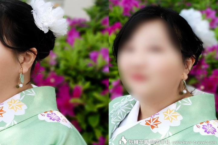 kimono_190526_0085