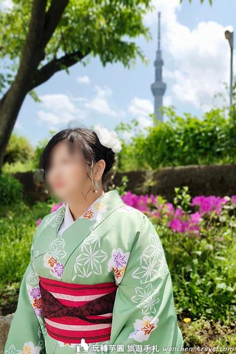 kimono_190526_0086