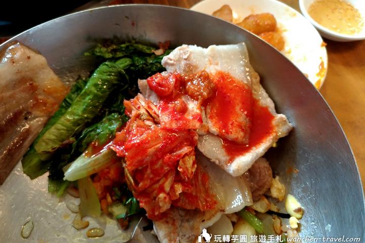 taipei-korean-restaurant_190528_0002
