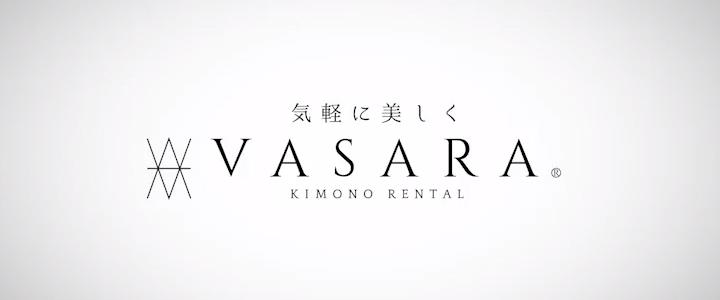 vasara-kimono-website