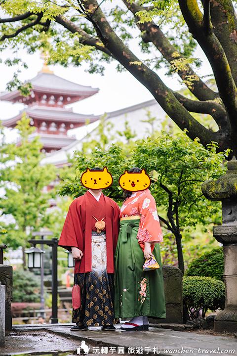 yae-kimono-photo (05)