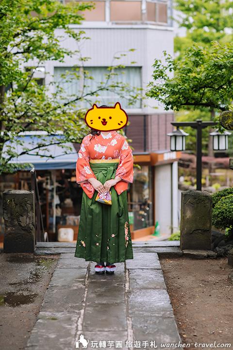 yae-kimono-photo (08)
