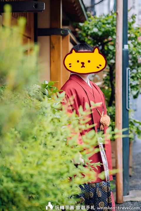 yae-kimono-photo (09)
