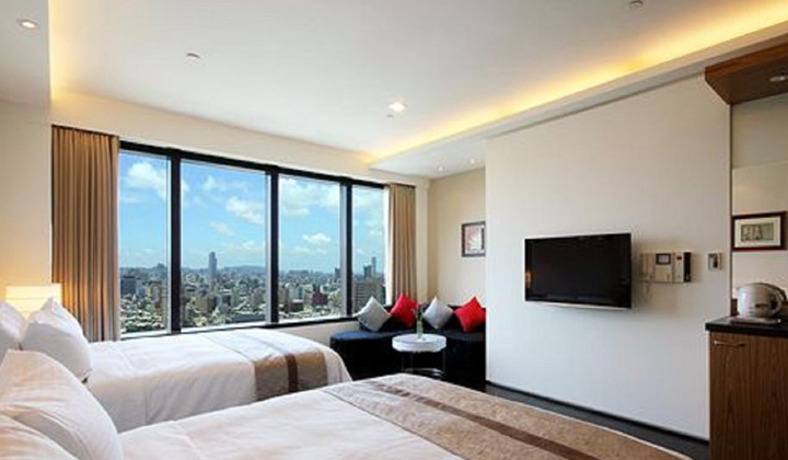 2019-kaohsiung-new-hotel-08
