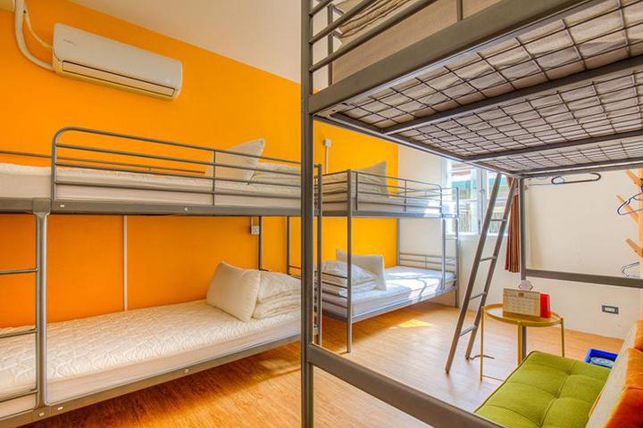 2019-tainan-new-hotel-03