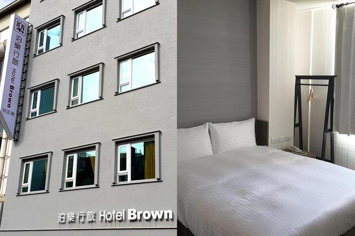 2019-tainan-new-hotel-07