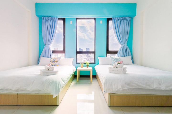 2019-tainan-new-hotel-b&b-02