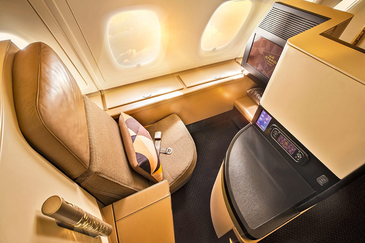 ey-a380-first-aparment-02
