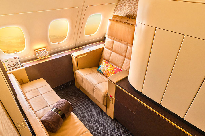 ey-a380-first-aparment-03