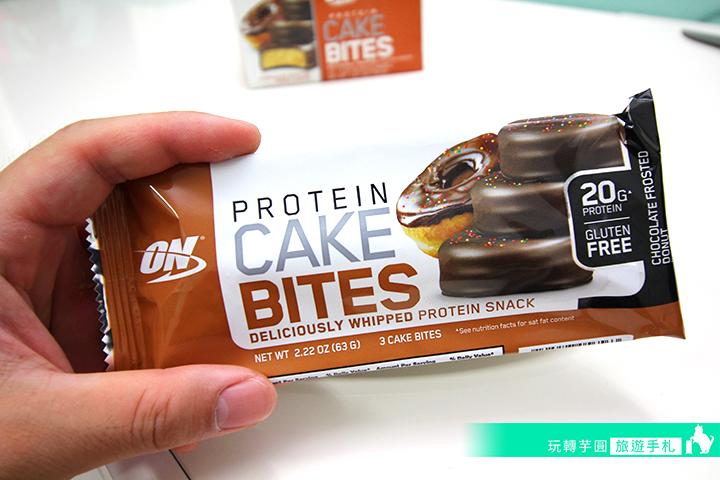 protein-cake-bites(7)