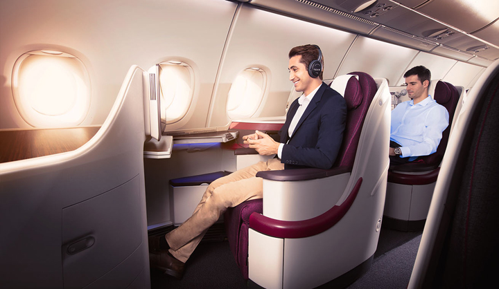 qatar-airways-business-class-01