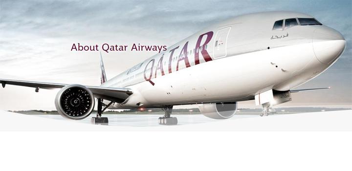 qatar-airways-website-05