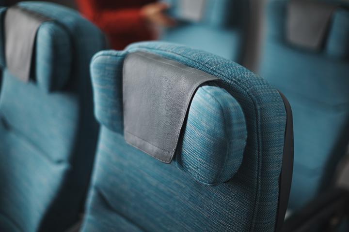 cx-a350-900-economy-class-seat