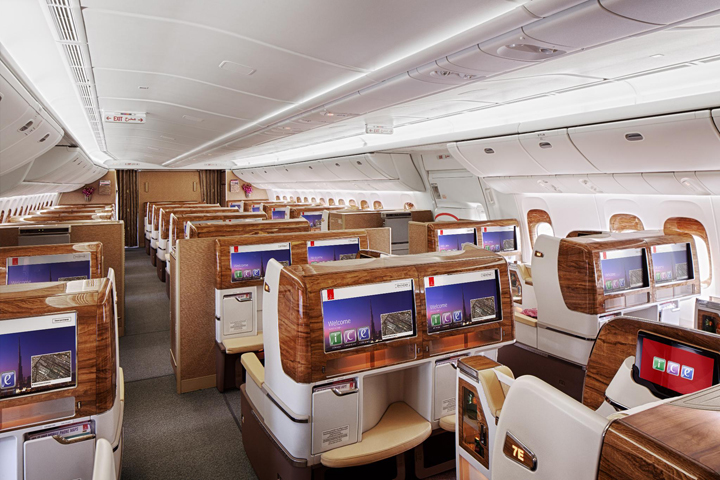 emirates-business-class-01