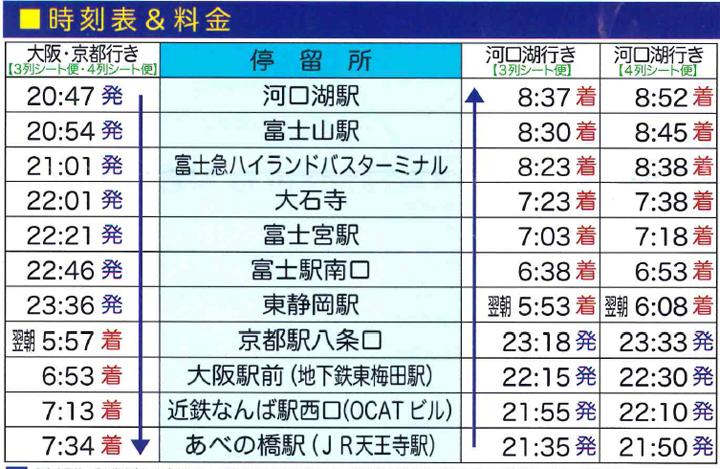 fujikyu-bus-osaka-kyoto-jp-02