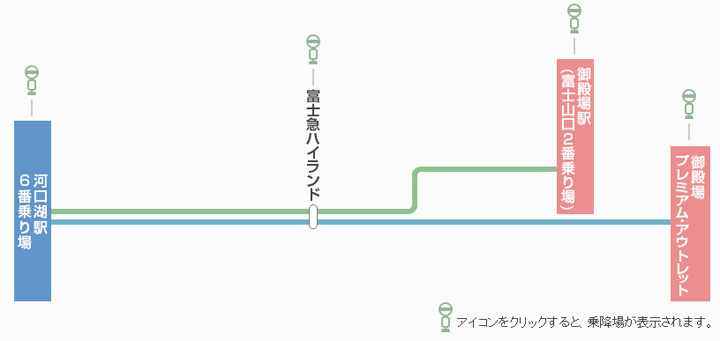 kawaguchiko-premiumoutlets-bus-03