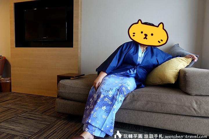 kawaguchiko-regina-hotel-onsen