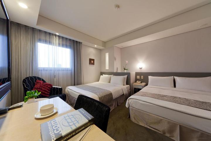 keelung-hotel-04